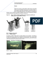 5.3 Offshore Platforms 5.3.1 Overview.pdf