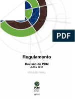 Regulamento_PDM.pdf