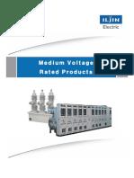 [ILJIN]MV Products Catalogue_161027 (1)