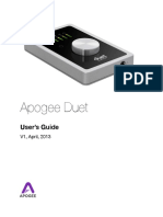 Duet Usersguide April 2013-Web
