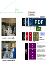 conferencia_angola.pdf