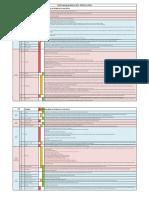 WPS_WPQ_._PDF
