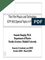 vacuum basics.pdf