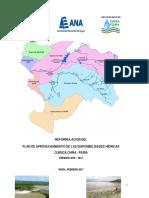 REFORMULACION PADH 2016-2017.docx