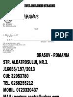 Test.HW.present simple.articles.clock.possessive pronouns.docx