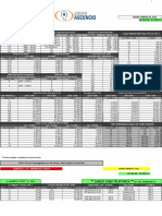 Viakon-Lista-de-precios.pdf