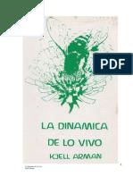 LaDinamicaDeLoVivo