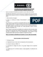 Procedimiento Para Efectuar Pruebas de Inyeccion Defectuosa Motor Detroit Serie 60 Con Ddll 7 (2)