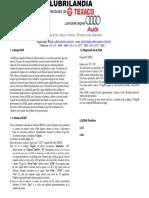 VagComv1.pdf