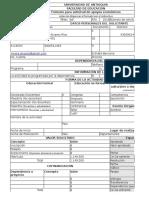 Copia de Formato Solicitud de Apoyos Económicos 2016