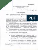 Ray_Discontinuation_19_05_2015.pdf