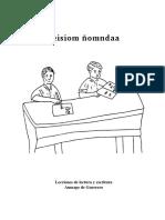 L236c-LeerEscribir_Leer-amuZGO.pdf