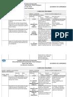 Planificacion Administracion Publica