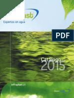Catálogo-INFRAPLAST-2015-V1.pdf