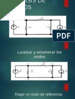 ANALISIS DE NODOS.pptx
