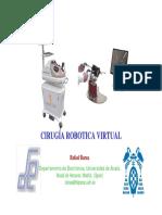 Cirugía robótica virtual.pdf