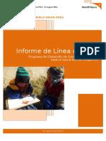 Informe Final LB_PDA Ocongate