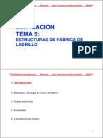 0910 Edypref Ed Tema5 Estructuras Fabrica Ladrillo