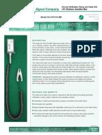 Pinza Scully_67206_desc.pdf