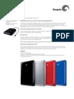 IBJSC.com | I-WEB.com.vn - Seagate FA GoFlex PANAM New