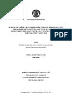 SKRIPSI_KEPERAWATAN.pdf