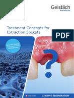 Treatment Concept Extraction Socket en.pdf