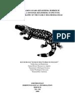 Bibliography_Heloderma_BREMAN.K_2006.pdf