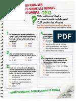 DrugIQ_Spanish_122812.pdf