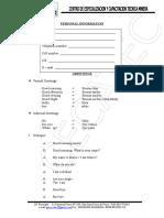 manual ingles tecnico  2016.doc
