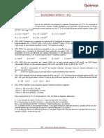 [QUIMICA] Equilibrio Ionico.pdf