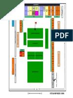 SITE PLAN SMPN2KUMAI 2016.pdf