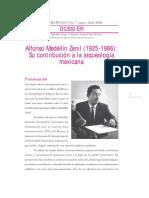dioses-narigudos-y-medellín-zenil.pdf