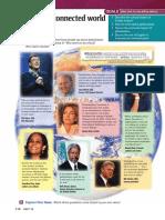 unit10-teachers-edition.pdf SUMM2.pdf