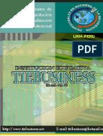 ROBO DE VEHICULOS - técnicas de investigación - falsificaciones.pdf