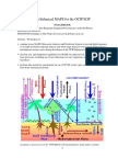 gcip.nasa.sum.maps.pdf