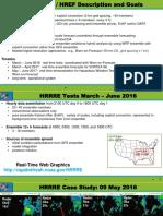HREF_testing.pdf