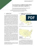 nwp98_gps.pdf