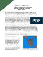 chennai pdf weather forecasting weather