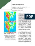 RUC20-AMS-WAF-2002a.pdf