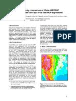 WRFRUC-AMS-WAF-2002.pdf