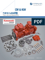HG_K3V_K5V_Series_Parts_Diagrams_Catalog_web.pdf