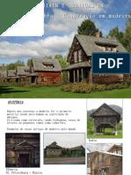 18 Construcao em Madeira.pdf