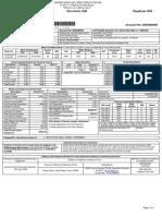 26082016-27102016.pdf