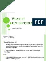 Status Epilepticus_baru