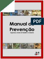manual-de-prevencao.pdf