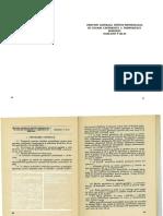 24_5_P_136_1995 - Zonarea Geotehnica a Teritoriului Romaniei