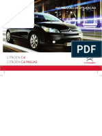 c4-hatch.pdf