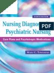 nursing-diagnoses-in-psyciatric townswend.pdf