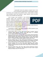 Dokumen 1 Smpn 2 Kumai 2016 K13.pdf