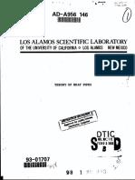 a956146.pdf